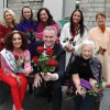 Search for 2019 Rose of Tralee officially launched as Festival prepares to celebrate 60 Diamond Years
