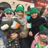 Tralee St Patrick's Day Parade Application Forms Now Available