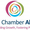 Tralee Chamber Alliance in talks with large retailers considering opening in Town Centre