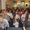 80 Primary & Secondary Healthcare Nurses Attend Mater Private Cork Cardiology Study Day