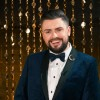 James Patrice To Judge Designer of the Year Award at 2019 Rose of Tralee Fashion Show