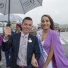 Birthday Boy Jamie Flannery Is 2019 Rose of Tralee Escort of the Year