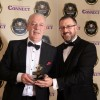Nominations Deadline for 2019 Connect Kerry Hospitality Awards Approaching