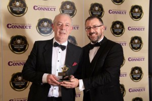2018 Connect Kerry Hospitality Awards