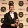 Pádraig McGillicuddy Wins Lifetime Achievement Award At 2019 Connect Kerry Hospitality Awards