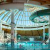 Aqua Dome, Tralee, Co Kerry To Remain Closed For Remainder Of 2020
